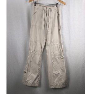❤️ 3/$30 lightweight 100% cotton pants